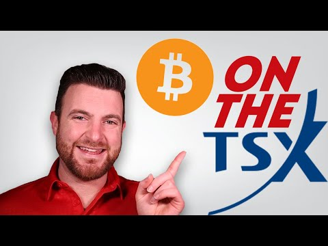 Kaip bitcoin kainos svyruoja