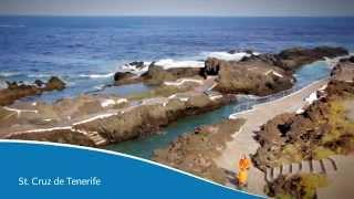Costa Kreuzfahrten: Westliches Mittelmeer