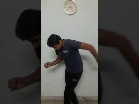 song main bhi bhadia tu bhi bhadia
