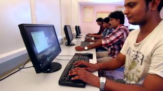 Digital India: To bridge the gap between