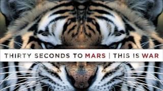 30 seconds to mars Vox Populi HD