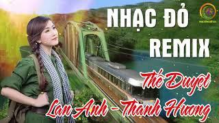 nhac-khong-quang-cao-lien-khuc-nhac-do-remix-2019