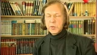 Тайны Времени. Александр Барченко