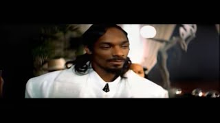 Snoop Dogg - Lay Low Ft Nate Dogg, Eastsidaz, Master P & Butch Cassidy [Official Music Video]