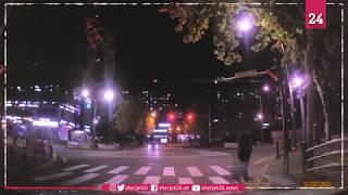 """كوريا الجنوبية تحذر مستخدمي الهواتف """"الموتى-الأحياء"""" بأضواء وامضة"""