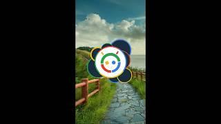 best custom rom for asus zenfone max z010d - Kênh video giải trí