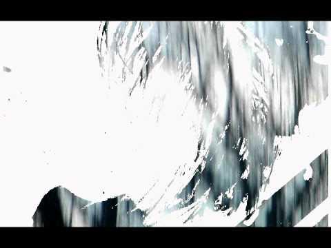 """Damien Jurado - """"Lion Tamer"""""""