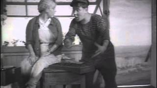 Трактористы (оригинал) 1939