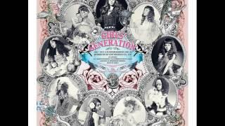 소녀시대 (Girls' generation) - My J