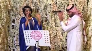 زايد الصالح و الهام / ديو سقى الله تحميل MP3