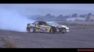 NI Drift Series Final - Are you ready?