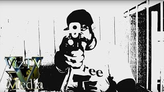 TroubleFam Psycho - Reefer (Music Video) @VizTvMedia