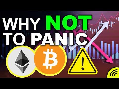 Numărul de comercianți care acceptă bitcoin