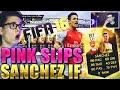 Download Video FIFA 16: OMG ALEXIS SÁNCHEZ INFORM PINK SLIPS (DEUTSCH) - FIFA 16 ULTIMATE TEAM [Vs DerFifastyler!]