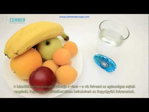A gyógyszeres kezelés prosztatitis kezelése Értékes