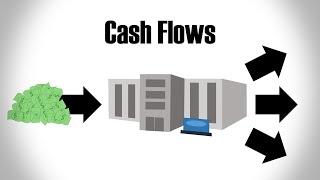 Cash Flows Explained