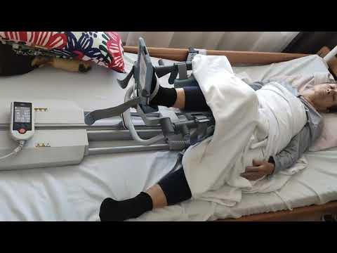 Durerea din tot corpul doare articulațiile