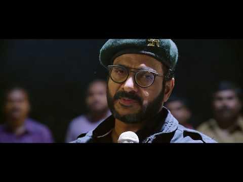 Mera Bharath Mahan Movie 5th Video Song