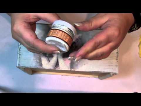Pigmentacji skóry opredelyaetsya