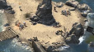 Pillars of Eternity Hero Edition (Ключ для Steam)