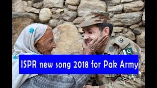 ispr new song 6 september 2018 official - Free Online Videos Best