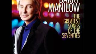barry manilow - copacabana HQ