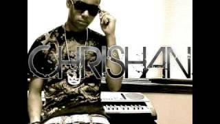 Chrishan - Dead (Mystyle Remix)