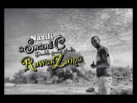 NAZIFI ASNANIC JAKADIYA OFFICIAL HAUSA SONGS 2017