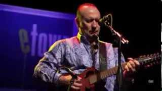 Colin Hay Maggie Video