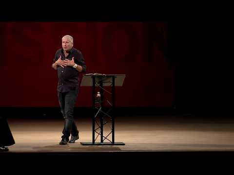 Stars And Whales Singing How Great Is Our God (Chris Tomlin) - Louie Giglio - 9min Version Mp3