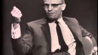 Michel Foucault  Les Mots Et Les Choses INA, 1966