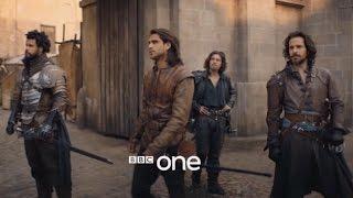 Trailer Saison 3 -BBC One