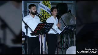 MENZİL KÖYÜ ÖZEL- GRUP ENSAR (OFFİCİAL MUSIC) (Gidip bir menzil köyünü görmeli)