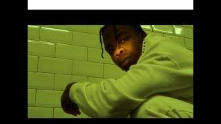 Jyggy Nigga - Raw Souljas Worldwide  (Video)