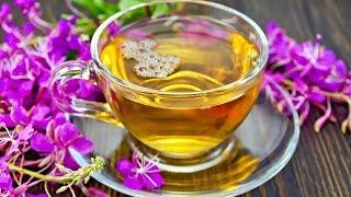 Как готовить иван-чай с помощью машин? Беседа с ведуном-4