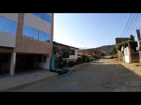 Locales y Bodegas, Alquiler, Montebello - $550.000