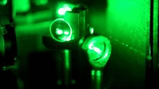 Quantum Computing/ FOM - Science Video