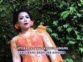 Sri Asih - Kembang Probolinggo [OFFICIAL]
