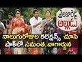 Sailaja Reddy Alludu Movie Collections Report | Naga Chaitanya | Anu Emmanuel | Tollywood Nagar
