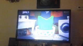Season 1 Episode 2 1 Minute Clip Captain Underpants Show