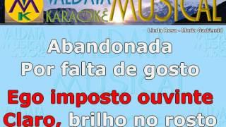 MULTISHOW AO DVD BAIXAR GADU MARIA VIVO