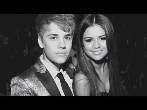 Jelena - Stay With Me Forever (Justin Bieber And Selena Gomez) Mp3