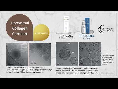 Bioidentical progeszteron fogyást okozhat