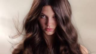 Enriched with the essence of precious oils we present the new Wella Oil Reflections range