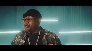"E-40 ""Wicked"" Feat. Rich Rocka"