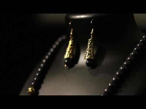 Jewellery Add Shoot