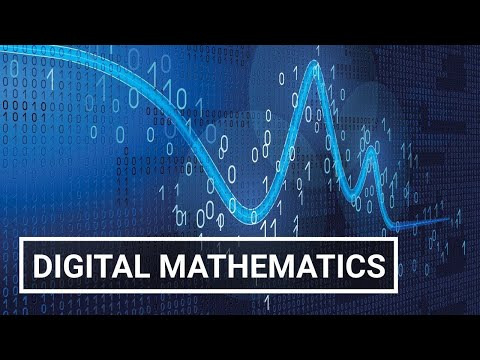The Mathematics of Signal Processing | The z-transform, discrete signals, and more