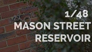 1/48 Mason Street Reservoir