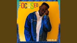 Focused Video