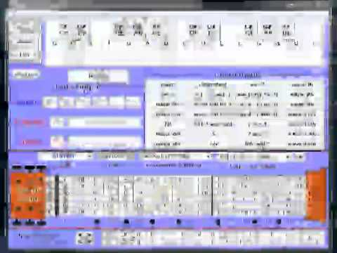 Musicord 3.0 - Chord Calculator Software Review